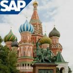 SAP_Russia